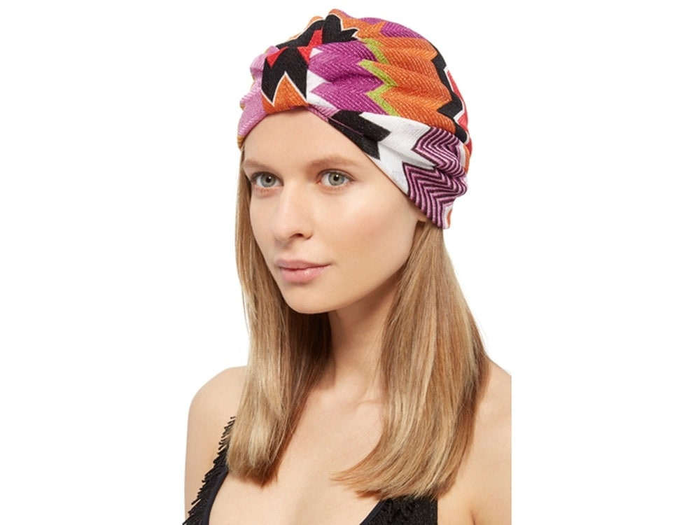 medium_missoni-multi-zig-zag-turban.jpg