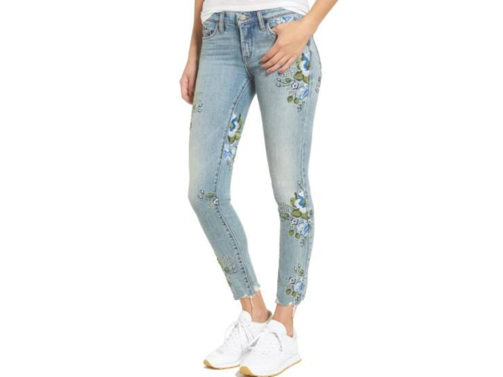 nordstrom-denim-trends.jpg