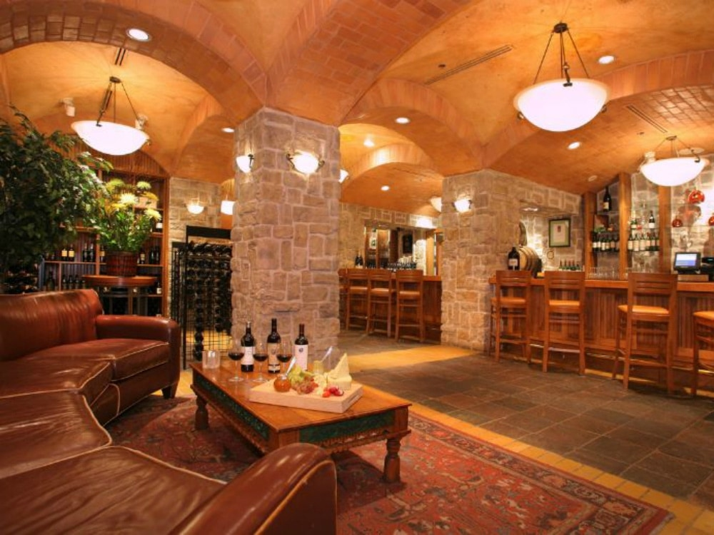 rio-wine-cellar-wine-bars.jpg