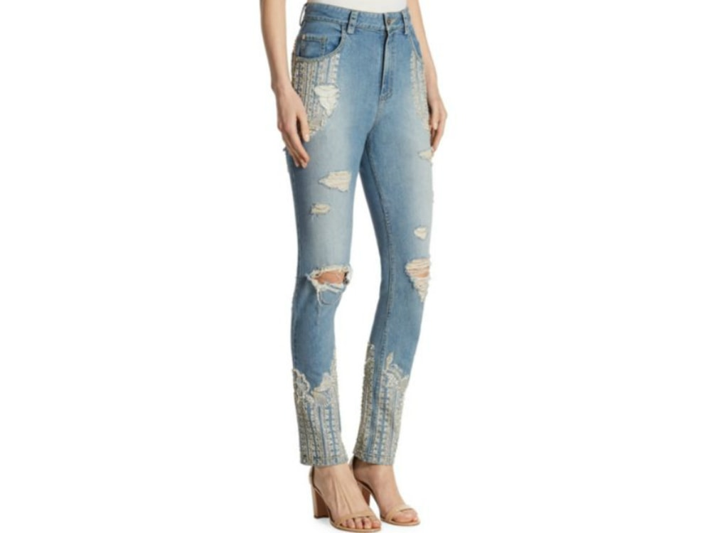 saks-fifth-ave-denim-trends.jpg