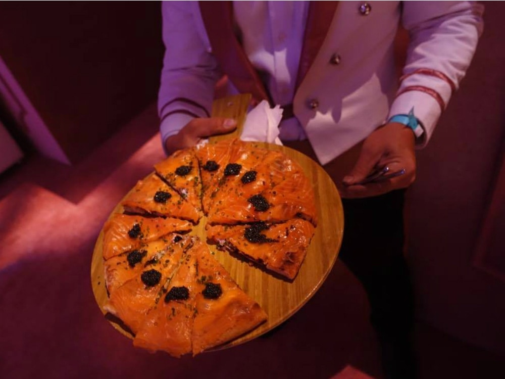 spago-creative-pizza.jpg