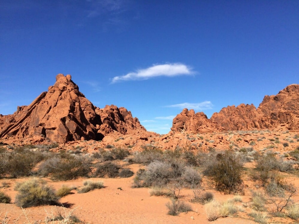 valley-of-fire-state-park-lv-road-trips.jpg