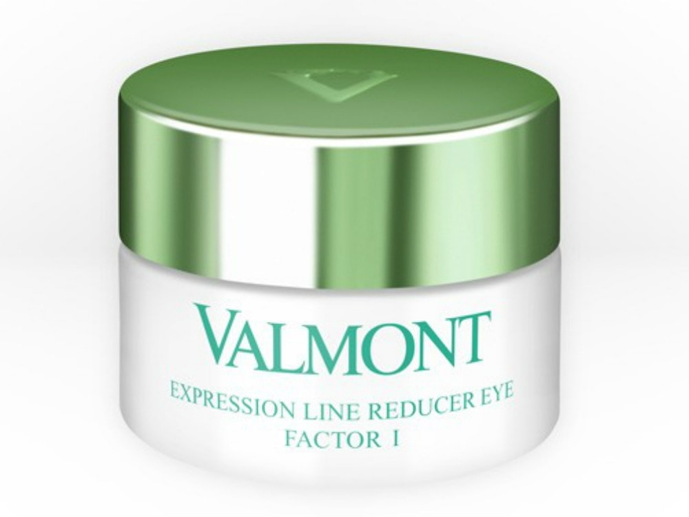 valmont-eye-treatments.jpg