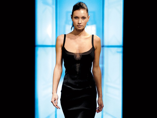 3 - What's Next for La Perla?