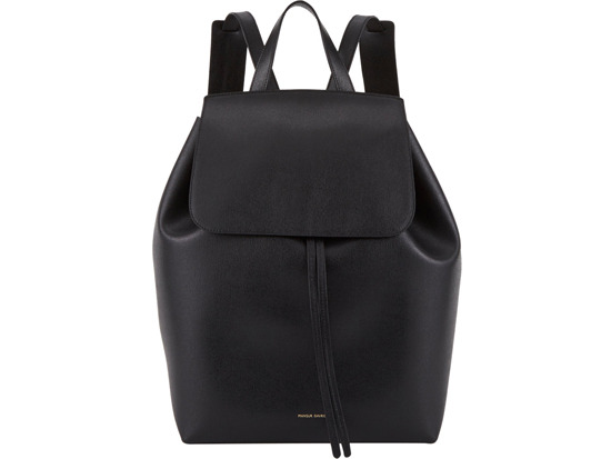 6 - 7 Gorgeous & Grown-Up Backpacks