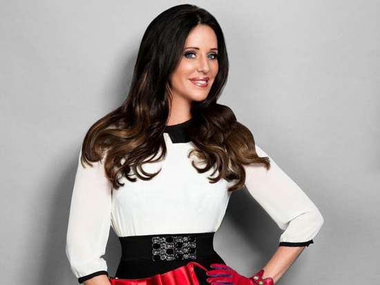 2 - Patti Stanger Tells Us Why Everyone Will B…