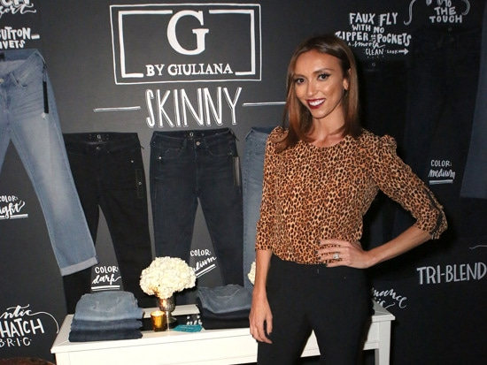 2 - Giuliana Rancic Has 9 Tips to Look Your Be…