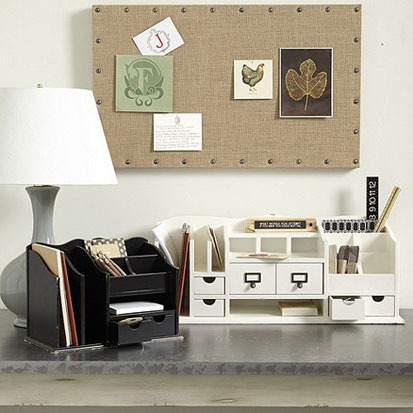 3 - 6 Storage Solutions That Will Revamp Any Room