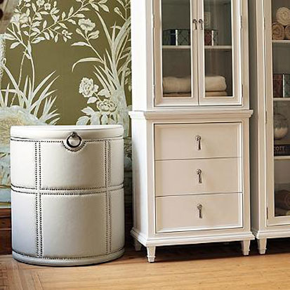 2 - 6 Storage Solutions That Will Revamp Any Room