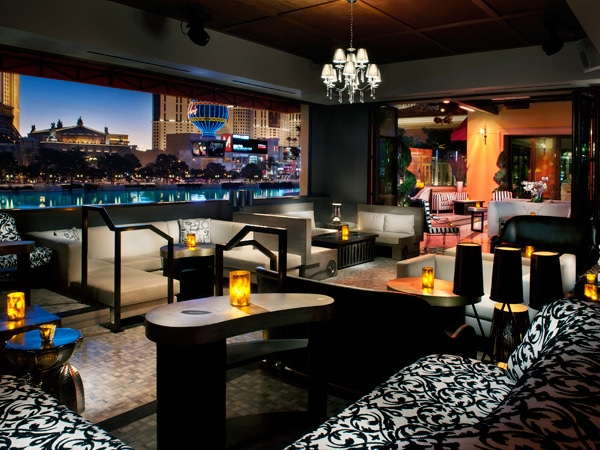 5 - Where to Party After the Mayweather-Pacquiao Fight