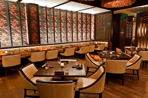lunch plans a bento box at social house. Black Bedroom Furniture Sets. Home Design Ideas